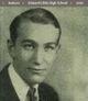 Dr Alonzo Harold Garcelon