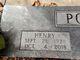 Henry Postert Jr.