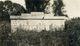 Captain James Strode Cemetery