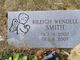 Rileigh Wendell Smith