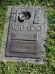 Maria C. Aguado