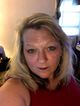 Michele Sears Barger