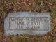 Victor Hart Beddow