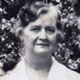 Bessie E. <I>Stavert</I> Tanton