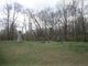 Bloom Township Cemetery