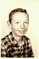 """Profile photo:  Kenneth Charles """"Kenny"""" Garrett"""