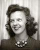 Profile photo:  Helen Rose <I>Zagorsky</I> Popivchak