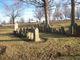 Autin Cemetery