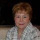 Sandra  Hall Smith