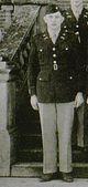 Sgt William Newton McCrosky