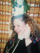 Profile photo:  Victoria E. <I>Bergschneider</I> Young