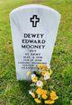Dewey Mooney