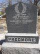 Job Predmore
