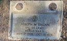 Joseph M. Shenn
