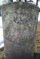 Corp Robert Clifton Berry