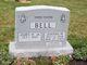 James Herbert Bell Jr.