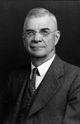 William Bryant Cooper