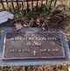 """Marion Jackson """"Jack"""" Frye"""