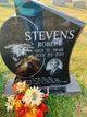 "Robert ""Poody"" Stevens"