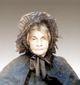 "Profile photo:  Mary Ann ""Polly"" <I>Moore</I> Dutton"