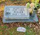 Judy Carol Fuller