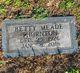 Betty <I>Meade</I> Thornton