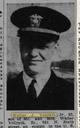 "Walter John Jacob ""Bud"" Vollrath Jr."