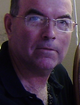 Profile photo:  Paul D Akers