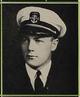 Ronald Walter Clarke