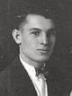 Profile photo:  George V Bateham