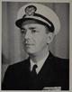 William John Clark
