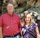 Bob and Brenda Copeland