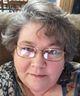 Debbie Bell (Allen)