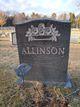 Alfred Robert Allinson