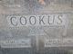 James M. Cookus