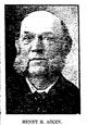 Henry Howard Aiken