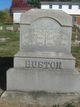 Joseph S. Huston