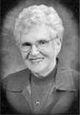 Profile photo:  Shirley Joyce <I>Downie</I> Abercrombie