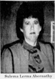 Profile photo:  Sulema Lerma Abernathy