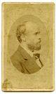 Dunstan Edmund Banks