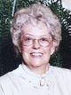 Profile photo:  Phyllis R. <I>Wiese</I> Adam