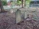 John Jones Family Cemetery