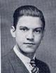 Frank Thomas Russo
