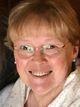 Deborah 'Denise' Johnson Atkins