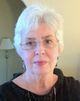 Mary R Thompson