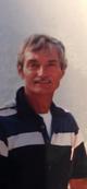 Profile photo:  George Willis Benningfield