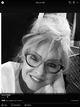 Myrna Goldstein Slagle
