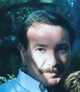"Profile photo:  Julius ""Jay"" Altman"
