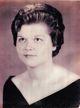 Louola Smith Baird