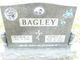 Profile photo:  Nancy L. <I>DelGratta</I> Bagley